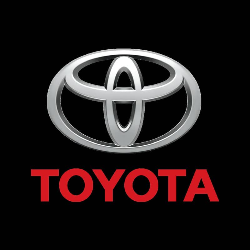 Toyota Debuts Advanced All-Electric SUV Concept | Downtown Toyota | Toronto, ON